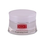 MD-7 OXYGENTATING CREA Is effective treatment for higher grades of acne. | Md7 Skin Care Products | Scoop.it