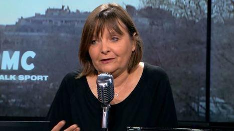 Chômeuse de 55 ans, elle raconte sa vie avec 16 euros par jour et les humiliations des recruteurs | La Transition sociétale inéluctable | Scoop.it
