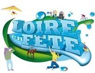 3ème édition de Loire enFête | Revue de Web par ClC | Scoop.it