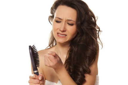 Is your #HairLoss adversely affect personal, social and the professional life… | hairtransplantdelhi.org | Scoop.it