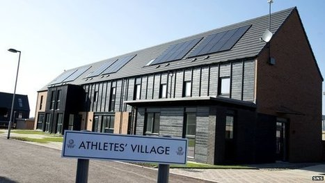 Bug cases rise at athletes' village | Media Cultures: Microbiology in the news | Scoop.it