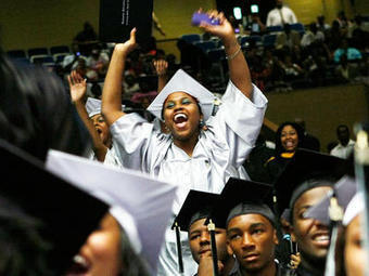 Pell Grants: New rules may limit access to education | Working on a dream | Scoop.it