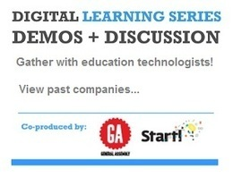 Why Your Kids Will Be Smarter Than You – Knewton Adaptive Learning | Startl | ADP Center for Teacher Preparation & Learning Technologies | Scoop.it