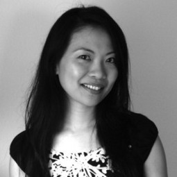 Why Picture Books Are Important by Jannie Ho | Children's books | Scoop.it
