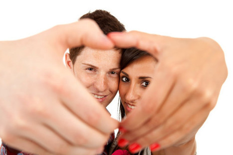 Premarital Counseling Package | Resilient Relationships | Scoop.it