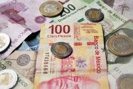 Solo 7% de los mexicanos con trabajo ahorran para su retiro | IBS Seguros | Scoop.it