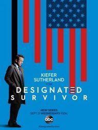 Designated Survivor 1.Sezon Tüm Bölümler İzle   sinemaevinizde.com   Scoop.it