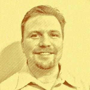 Programmatically Creating an ASP.NET GridViewControl | .NET Development | Scoop.it
