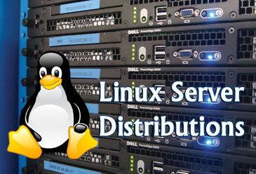 linux узнать время на сервере