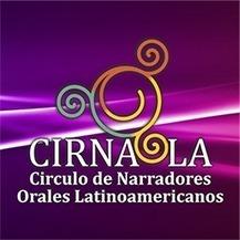 Qué se cuenta en Michoacán   Profesión Palabra: oratoria, guión, producción...   Scoop.it