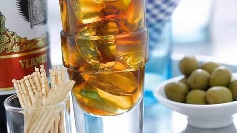 Vermut: l'hora de l'aperitiu - Restaurants i Bars - Time Out Barcelona   Jordi R Parera   Scoop.it
