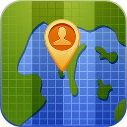 Offline Bekasi, Indonesia Map 1.2 (v1.2) APK | APK Top Game | Apk Full Version | Scoop.it