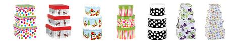 Gift Boxes|Gift Boxes Wholesale|Rigid Boxes|Foldable Boxes|Pop Up Boxes|Nested Boxes|Gable Boxes|E Flute Boxes | reusable shopping bags | Scoop.it