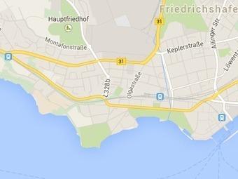 Advent im Schlosshof in der Vinothek im Schloss Friedrichshafen vom 12. - 19. Dezember 2014 - Veranstaltungen am Bodensee | UnserBodensee | Scoop.it