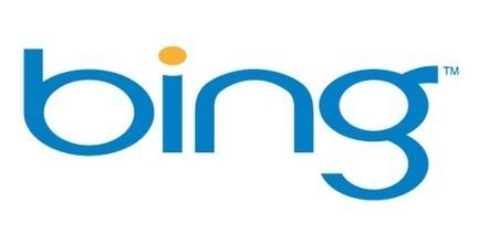 Bing vous laisse questionner vos amis Facebook pendant vos recherches | Projet Ecommerce - Ecom Expert | Scoop.it