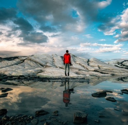 4 Powerful Ways to Boost Your Energy (Without Caffeine) -PickTheBrain | Exploring Our Environment, Nature & Life | Scoop.it