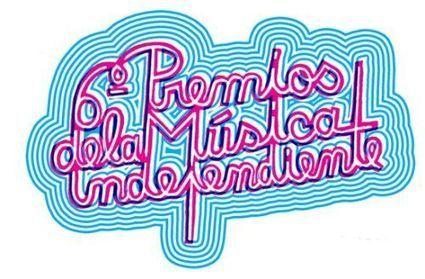 Finalistas de la 6ª edición de los Premios de la Música Independiente | Musica | Scoop.it