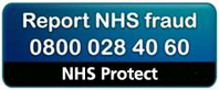 Fraud and Corruption Online Reporting Line | Fraud in the NHS | Scoop.it