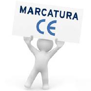 Marcatura CE dispositivi protezione individuale | Kasco srl | Dispositivi di Protezione Linea Industria | Kasco srl - Reggio Emilia | Scoop.it