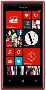 Nokia Lumia 720 | Nokia Mobiles | Mobiles Jinni | Technology | Scoop.it