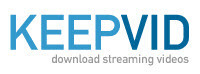 Scaricare Video Online: KeepVid | ConvertireVideo | Scoop.it