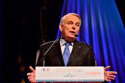 Marine et océans | SNCM: la CGT demande une rencontre avec Valls et occupe un bateau de la Méridionale | sncm | Scoop.it