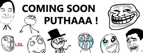 Coming Soon - Sri Lankan Memes Book !   Windows Phone Apps by Udara Alwis   Scoop.it