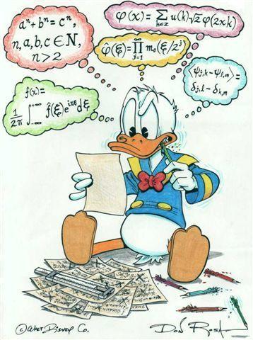 Matemática Enredada. | Matemática,y Yo | Scoop.it