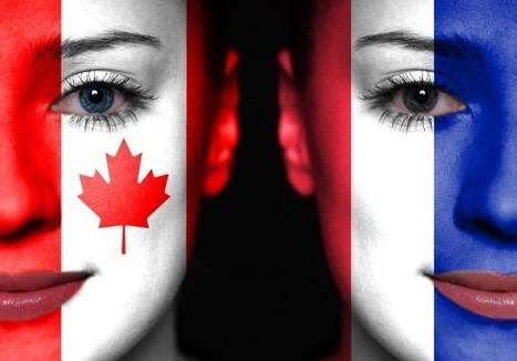 Les PVTistes canadiens en France : combien sont-ils ? | 100% sirop d'érable & Live from France | Scoop.it