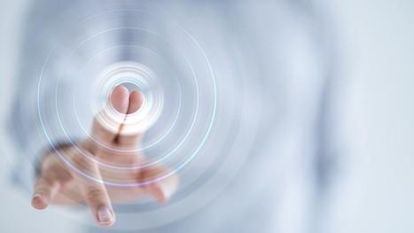 #PersonalBranding : soignez votre empreinte digitale ! | Fabrice Lamirault | l'Emploi des cadres et Tips | Scoop.it