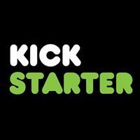 Take our survey on the motivations of Kickstarter contributors | Tracking Transmedia | Scoop.it