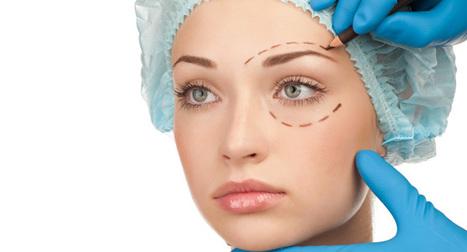 Plastic Surgery Alabama | Find The Best Cosmetic Surgeons | Amazing Websites | Scoop.it