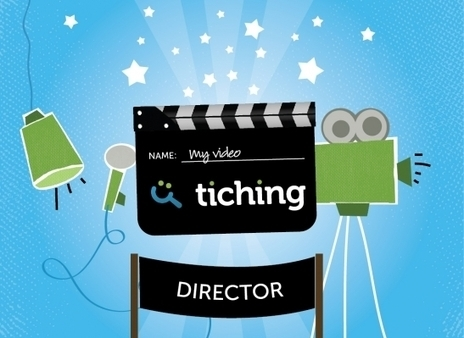 Animoto: crea vídeos educativos con tus alumnos | Blog de Tiching | Projecte Globalitzador | Scoop.it
