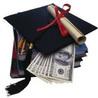 Best Universities Online