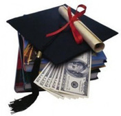 Find Grants or Scholarship-College Financial Aid|Find Financial Aid | Best Universities Online | Scoop.it
