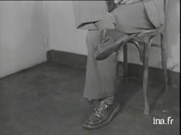 La Fête des pères en 1950 | Remue-méninges FLE | Scoop.it