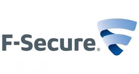 Enquête F-Secure : La France, mauvaise élève du BYOD en Europe | Intelligence-Economique | Scoop.it