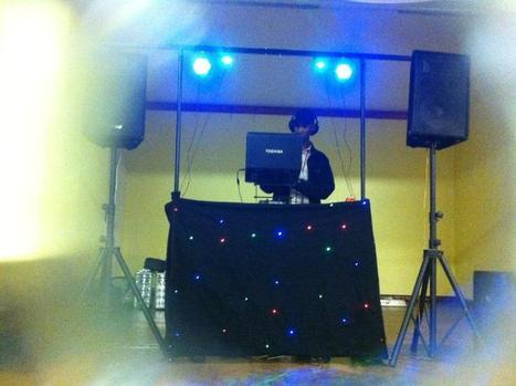 Sound Of Music Mobile Disco Hire A DJ For Wedding Birthdays Kids Disco | Disco Hire & DJ Hire London Hire DJs & Mobile Discos | Scoop.it