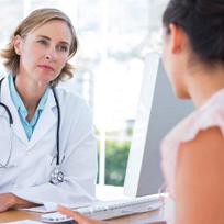 Cancer: une personne sur deux seulement associée au choix du traitement | PsychoMédia | Santé Industrie Pharmaceutique | Scoop.it