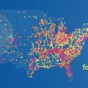 Eye-opening visualization of the viral spread of foreclosures | Real Estate Plus+ Daily News | Scoop.it