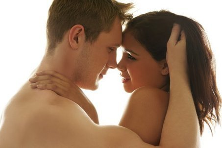 Why Dating in 30s Age more Romantic - Friendfindout | Online Friend Find Out | Scoop.it