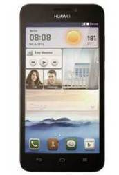Huawei Ascend G630 | Risparmi il 17% | Cellulari Usati e Rigenerati Garantiti in Offerta | Scoop.it