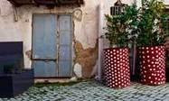 Sicily: the art project that saved a town - The Guardian | Visit Sicily | Scoop.it