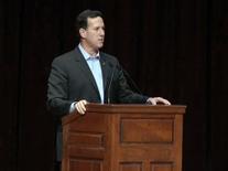 Santorum says Obama not enforcing Internet porn laws | Technoculture | Scoop.it