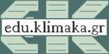 ΩΡΟΛΟΓΙΟ ΠΡΟΓΡΑΜΜΑ ΜΑΘΗΜΑΤΩΝ ΓΥΜΝΑΣΙΟΥ | Informatics Technology in Education | Scoop.it
