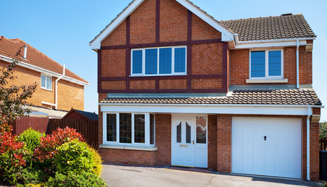 10 Ways to Increase the Value of Your House | HSS Tool Hire Blog | DIY | Scoop.it