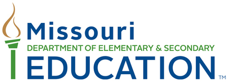 Common Core State Academic Standards   Common Core State Standards in Missouri   Scoop.it