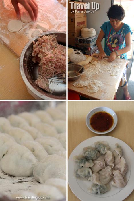 Food Trip: Binondo | Philippine Travel | Scoop.it