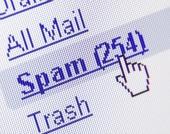 USA is number one! (...for spam) | Libertés Numériques | Scoop.it