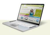 Totara Academy | EdTech & Ebooks | Scoop.it